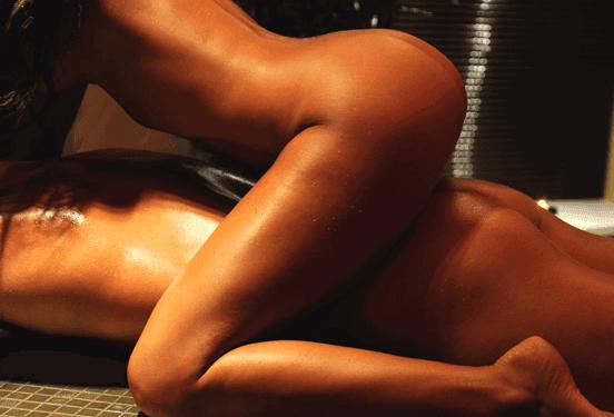 ivano-frankovsk-izumitelnyy_eroticheskiy_massazh_6461