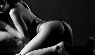 Эротические программы – свободный выбор