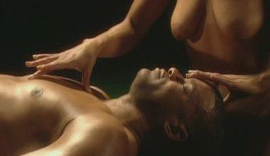 Лучший эротический массаж – уникальная возможность