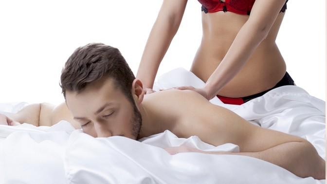 Спа салон для мужчин – почему не нужно бояться