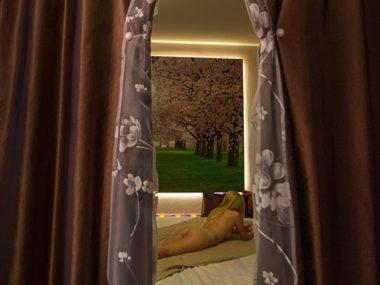 Салон эротичского массажа Саюри