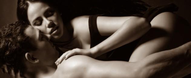 Салоны эротического массажа в Перми – где лучше?