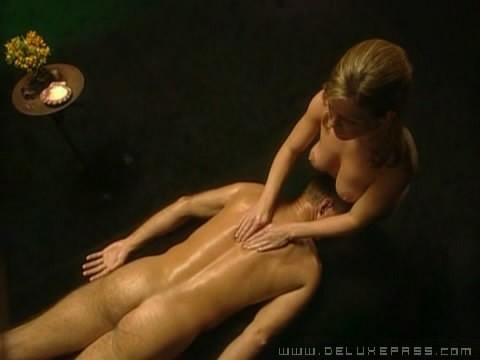 Салон «Саюри»: интимный массаж в любое время