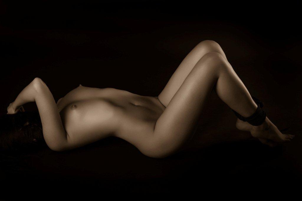 Эротический массаж Пермь — удовольствие доступное каждому!